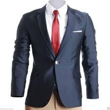 designer sakko 497 best herren bekleidung images on bowties