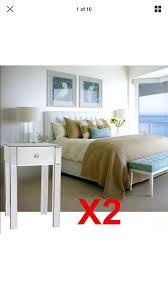 Bodengestaltung Schlafzimmer 11 Besten Werden Sie Kreativ Mit Ihren Kids Schlafzimmer