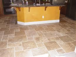 designer floors installations