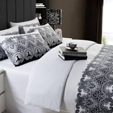 Tribal Duvet Cover Bedroom Great Accessories For Bedroom Decoration Using Tribal