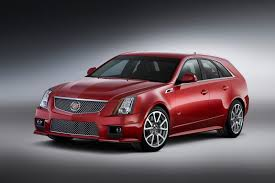 2010 cadillac cts v coupe price 2013 cadillac cts overview cars com