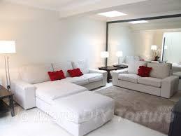 ikea livingroom furniture living room furniture tv media storage design ideas delivery