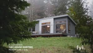 tiny homes washington washington modular homes seattle modular homes 5 blu unfolds a