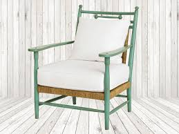 Styles Of Wooden Chairs Slipcovered Furniture Washable Fabrics Cottage Home