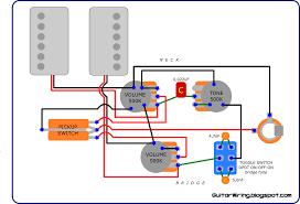 gibson dirty fingers wiring diagram wiring diagram