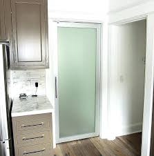Lowes Interior Doors With Glass Interior Doors Lowes Frosted Glass Interior Doors Frosted Glass
