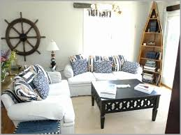 Nautical Room Decor Inspired Living Room Furniture Nautical Themed Bedroom Decor
