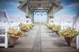 outdoor wedding venues in nc top 5 wedding venues in carolina bailey s jewelry