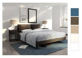 gorgeous bedrooms gorgeous bedroom interior design schemes grosvenor beds idolza