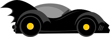 batman car lego batman lego car clipart png