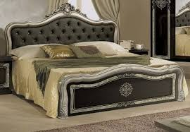 schlafzimmer bett schlafzimmer bett 180x200 ausgezeichnet polsterbett komplett emilo