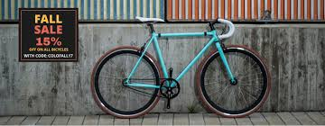 colo bicycles colo bicycles