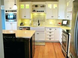 amish kitchen cabinets indiana amish built kitchen cabinets built kitchen cabinets amish made