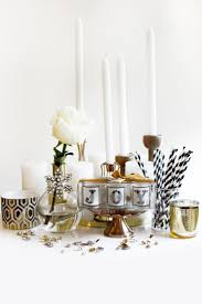 H M Home by 131 Best H U0026 M H O M E Images On Pinterest H U0026m Home Live And