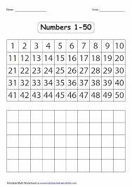 9 best jayden u0027s numbers images on pinterest homeschooling math