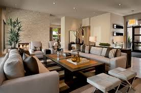 luxury livingrooms attractive luxury living room ideas home decorating ideas