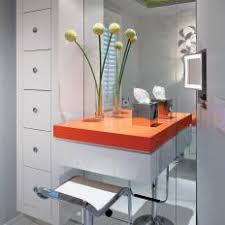 Bathroom Vanity With Seating Area by Photos Hgtv