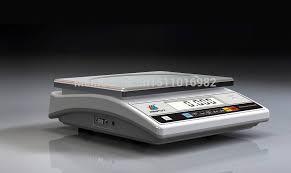 balance digitale cuisine balance de cuisine précision 0 01 g photos de design d intérieur