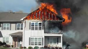 luxury homes rochester ny fire at parklands of chili luxury apartments is located in