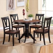 small dining room sets sears
