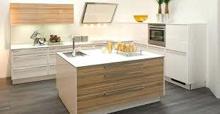 meuble central de cuisine meuble de cuisine ilot central cheap ilot central cuisine with