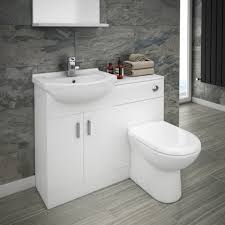 Small Bathroom Fixtures Bathroom Sinks Small Sink Basin Wall Hung Bathroom Sink Wall