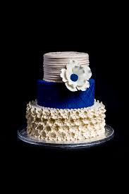 wedding cakes cake decorating wedding cake decorator cake