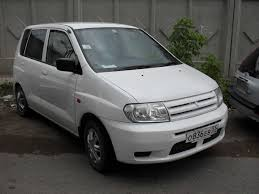 mitsubishi fiore hatchback 2001 mitsubishi mirage pictures 1300cc automatic for sale