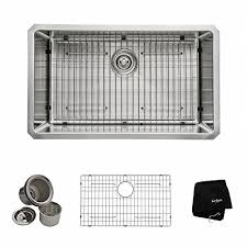 Best Kitchen Sink Reviews Complete  Unbiased Guide - Kitchen sink models