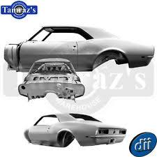 1968 camaro parts for sale camaro ebay