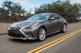 older lexus suvs lexus rc 300 reviews research new u0026 used models motor trend