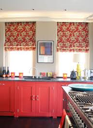 Daisy Kitchen Curtains by 67 Best Beautiful Blinds U0026 Curtains Images On Pinterest Blinds