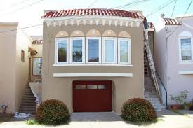 33 mediterranean house color palette mediterranean color schemes