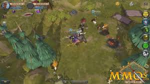runescape for android albion review mmos