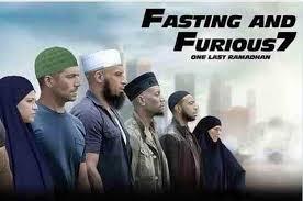 Funny Ramadan Memes - 20 times the internet hilariously summed up your ramadan