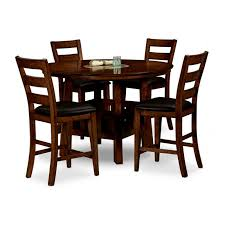 kitchen 44 striking value city furniture kitchen tables images