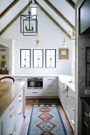 Kitchen Windowsill White Window Black Windowsill Design Ideas