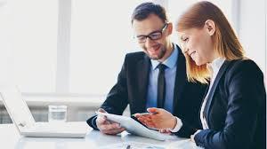 bewerbungsgespräche keine angst vor dem bewerbungsgespräch tipps für die vorbereitung