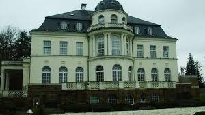 Wetter In Bad Salzuflen 7 Tage Hotel Villa Dürkopp In Bad Salzuflen U2022 Holidaycheck Nordrhein