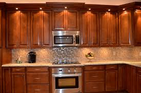 Top Kitchen Cabinets Miami Fl With Image  Of  Reikiusuiinfo - Miami kitchen cabinets