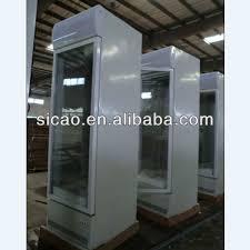 coca cola fridge glass door 360l display fridge glass door energy drink refrigerator