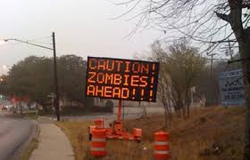 zombie hack