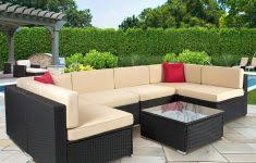 outdoor furniture chicago best paint to paint furniture