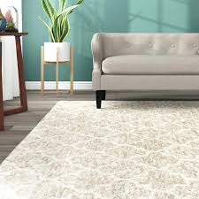 Taupe Area Rug Taupe Rug Living Room Light Gray Taupe Area Rug Living Room Ideas