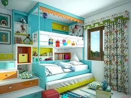 kid bedroom ideas kid bedroom ideas small room decorating ideas bedroom ideas