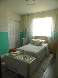 Nice Guest Room Some Good Ideas For A Small Room Bedroom Ideas - Good ideas for a bedroom