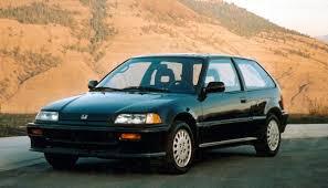 1991 honda civic si hatchback 1988 1991 honda civic si information sicivic com