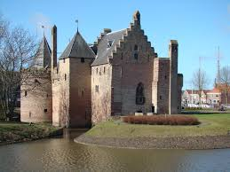 Historical Castles by Radboud Castle Wikipedia