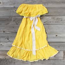 country fair dress sweet women u0027s country clothing want must