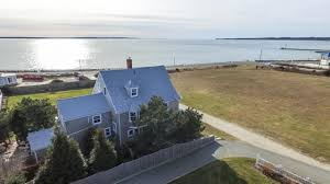 falmouth ma real estate cape cod ma rentals and homes for sale